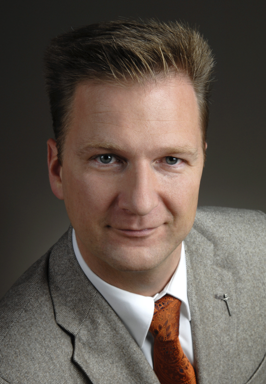 Frank Wilke